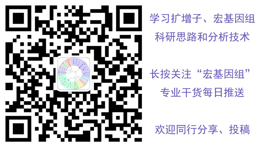 Qiime 2用户文档  2插件工作流程概述(2018 11) - Translations